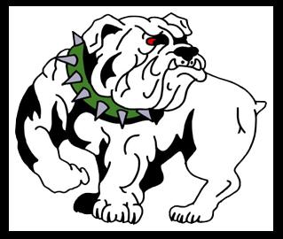 Mount Vernon Bulldogs Logo & Link