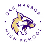 Oak Harbor Wildcats