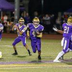 Watch Live – Football Oak Harbor vs Ferndale 2/20 @ 4:00 pm