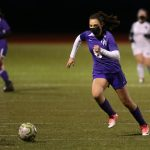 Watch Girls Soccer Live – 3/6 Oak Harbor vs. Mt. Baker