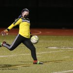Girl's Soccer Watch Live – OHHS vs. Mt. Vernon (JV 5:00pm/V 7:00pm)
