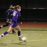 Watch Live – Girls Soccer Oak Harbor vs. Sedro Woolley (JV-5:00pm/V-7:00pm