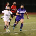 Watch Girls Soccer Live 3/10 Oak vs. Mt. Vernon