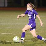 Watch Girls Soccer Live – Oak Harbor vs. Ferndale