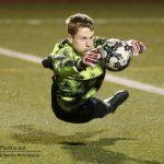 Watch Boys Soccer Live Monday 5/3
