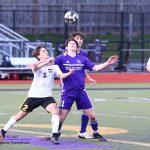 Boy's Soccer Oak Harbor vs. Lynden Christian Watch Live