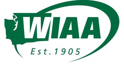WIAA Executive Board Revises Season 1 Sports in Response to State Guidelines