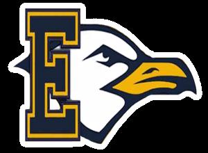 Everett Seagulls