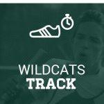De Soto High School Boys Varsity Track finishes 3rd place