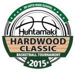 Huhtamaki Hardwood Classic