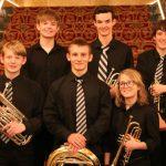 Fountain City Youth Brass Academy