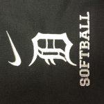 De Soto High School Varsity Softball beat St. James Academy 5-3