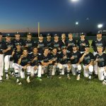 Frontier League Champs