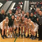 Huhtamaki Hardwood Champs – 42-39 over Truman
