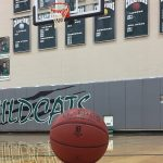 De Soto High School Girls Varsity Basketball beat Ottawa High School 48-37