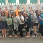 Choir State Rankings