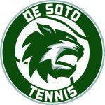 Boys Tennis Results from Paola Quad