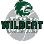 FUTURE De Soto Wildcat Girls Basketball Clinic
