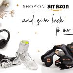 Amazon Holiday Shopping & Supporting the Wildcats – Presented by VNN
