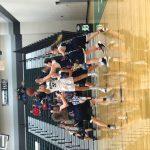 Girls Varsity Basketball beats Eudora 30 – 26