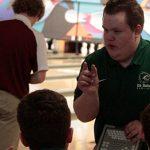 Boys Bowling Wins Battle for Park Lanes