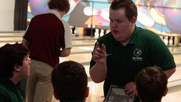 Boys Bowling Wins Battle for Park Lanes