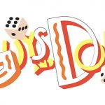 Guys and Dolls Cast & Crew Announced