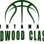 2018 Huhtamaki Hardwood Classic