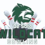2019 Bowling Teams Finalized