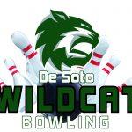 Boys Varsity Bowling finishes 1st place at Mission Bowl Olathe