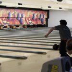 UKC Bowling Championships