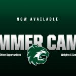 De Soto Summer Camps Now Available