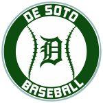 Varsity Baseball falls to Shawnee Heights 1-4