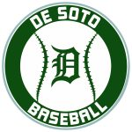 D Team Baseball defeats Olathe North 11-1