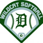 Junior Varsity Softball falls to Ottawa 9- 14