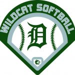 Varsity Softball falls to Mill Valley 11 – 1