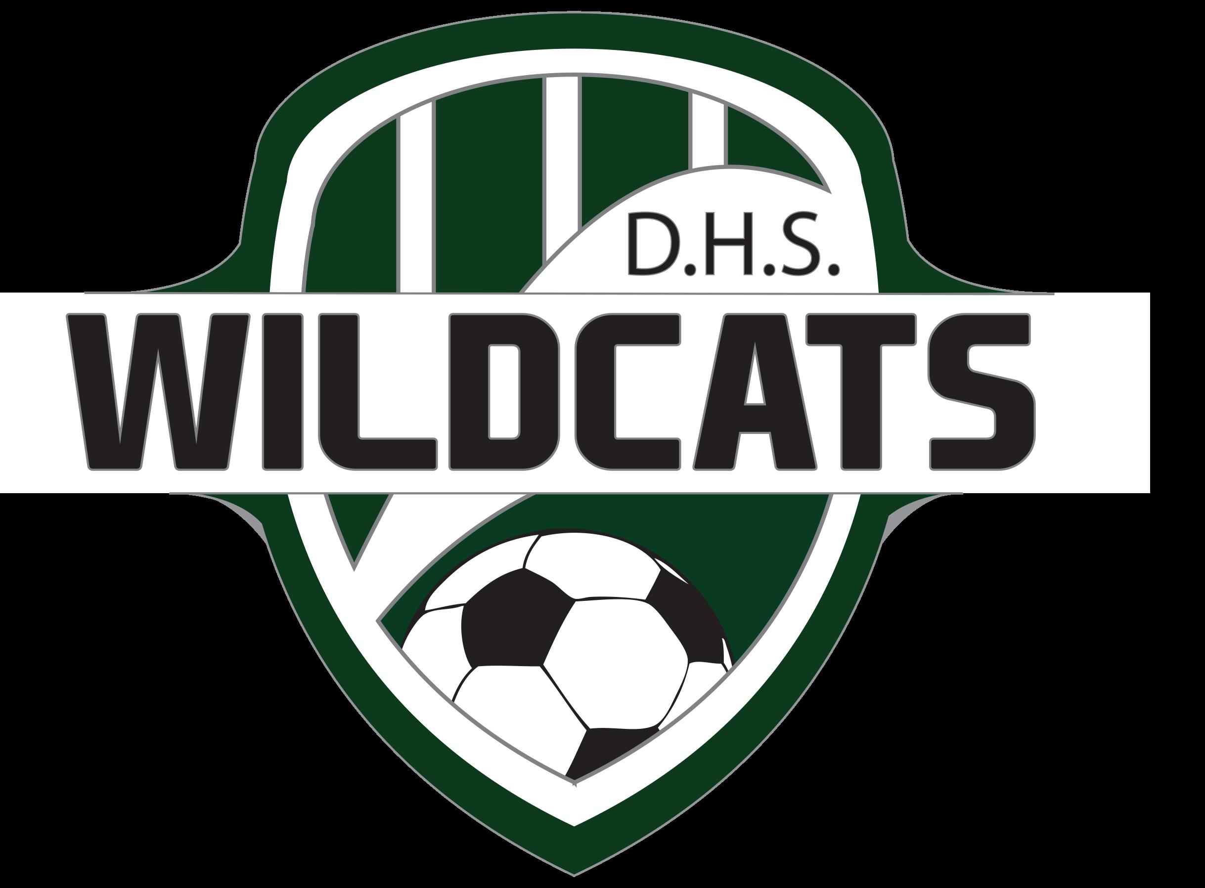 De Soto High School Boys Soccer Roster Announced