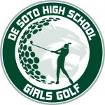 Girls Golf Update 8/7