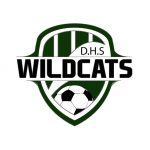 Varsity Boys Soccer falls to Shawnee Heights 1-5