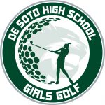 JV Girls Golf Results from Painted Hills Golf Course