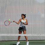 Girls Tennis UKC Champions