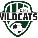 C Team Boys Soccer falls to Olathe South 0-7