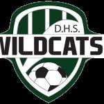 Varsity Boys Soccer defeats Spring Hill 2-1