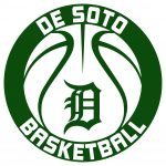 Sophomore Boys Basketball falls to Olathe West 28-69