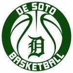 Freshman Boys Basketball falls to Olathe West 39-46