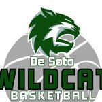 Varsity Girls Basketball falls to Eudora 44 – 54