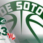 Varsity Boys Basketball defeats Wamego 66 – 43