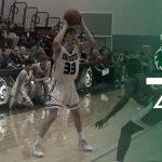 Varsity Boys Basketball falls to Shawnee Heights 44-58