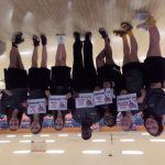Lady Wildcats secure 3rd place UKC Tournament finish @ Crown Lanes