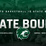 State Basketball Information